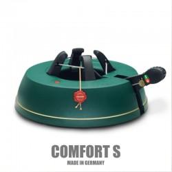 Krinner Comfort S
